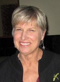 Grania Lindberg