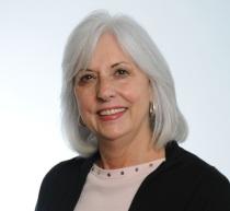 Carolyn Ferris